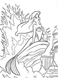 coloring pages for children coloring pages for z31 coloring page