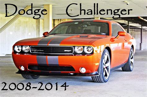 auto manual repair 2010 dodge challenger parking system dodge challenger 2008 2014 service manual pdf