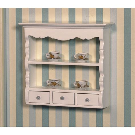 White Wall Shelf Unit White Wall Shelf Unit Furniture 2599 From Bromley Craft