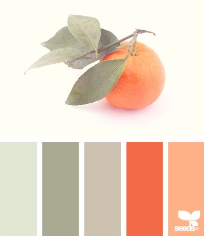 Plum Colored Bedroom Ideas 5 inspiring color schemes from pinterest rustica hardware
