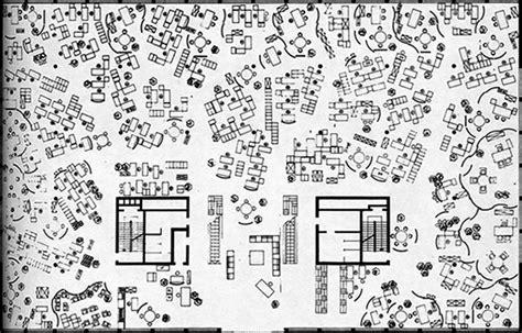 open floor plan office ideas open office design ideas free floorplan designs