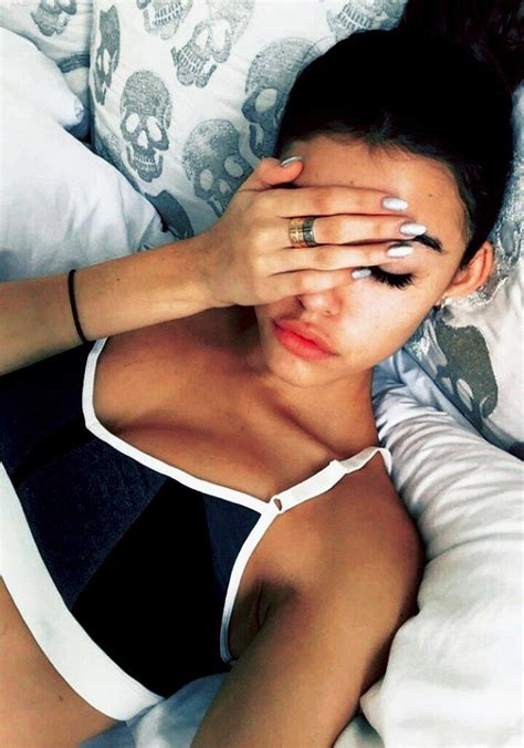 madison beer best songs 17 best ideas about madison beer makeup on pinterest