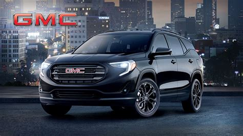 2019 Gmc Engine Options by Sellanycar Sell Your Car In 30min 2019 Gmc Terrain