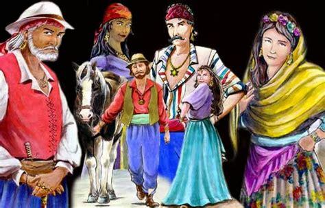 imagenes de entidades espirituales ciganos orix 225 s e entidades da umbanda e do candombl 233