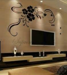 1000 images about tv wall decor on tv wall