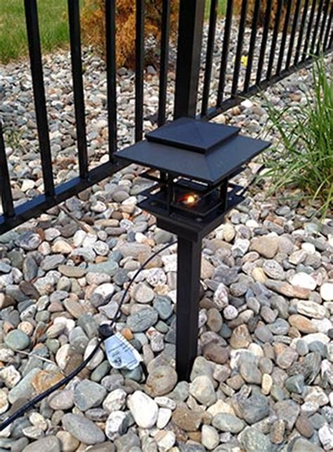 how to install low voltage led landscape lighting how to install low voltage landscape lighting home