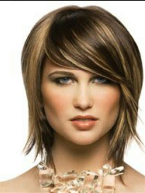 edgy haircuts women 40 s edgy hairstyles over 40 short short hairstyle 2013
