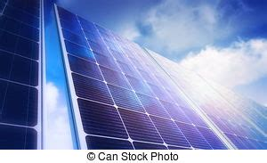 1000 energy stock footage and