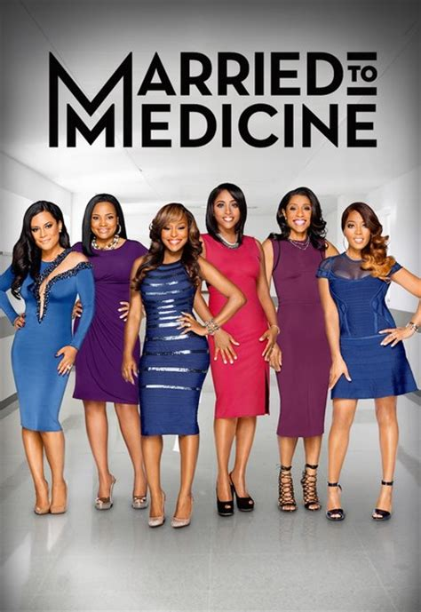 Married To Medicine Watch Tv Shows Online At Xfinity Tv | watch married to medicine episodes online sidereel