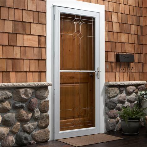 andersen door with screen screen door interior screen door on interior exterior