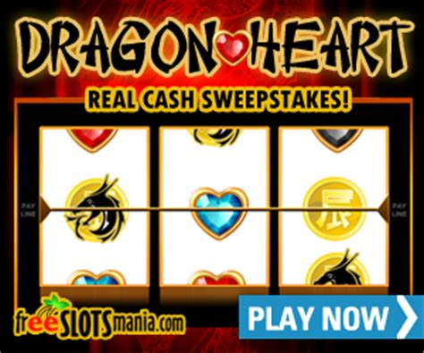 Free Online Sweepstakes Games - play free online casino games