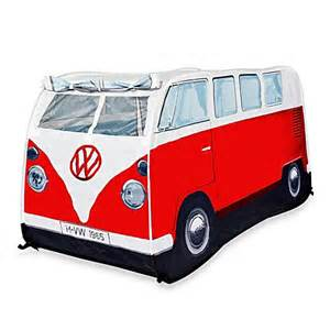Bed Bath And Beyond Pop Up Canopy Vw Cervan Children S Pop Up Play Tent In Www