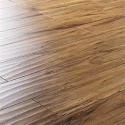 handscraped canadian oak laminate flooring