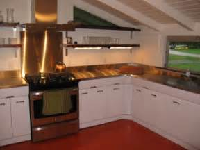 sears kitchen remodel