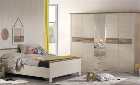 catalogo armadi conforama emejing da letto conforama images house design