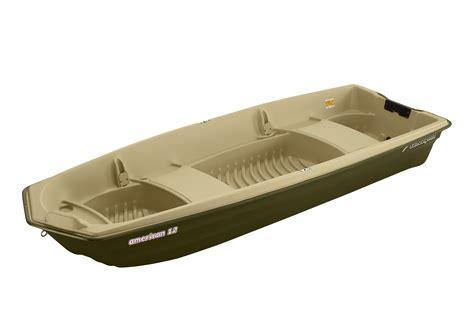12 jon boat trailer plans sun dolphin american 12 jon boat
