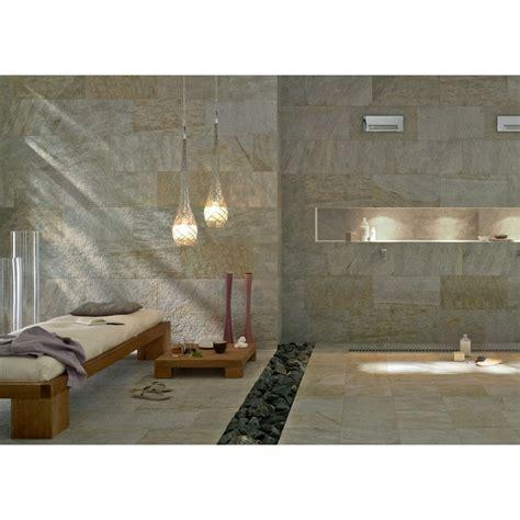 piastrelle bagno 30x60 multiquartz 30x60 marazzi piastrella effetto pietra in