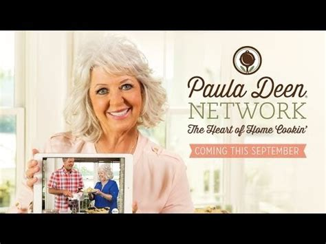 Paulas Rep Does Damage by Paula Deen Preparing To Clog The Arteries Of The