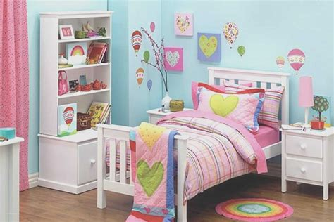 cheap teenage bedroom ideas new bedroom ideas for teenage girls teal and pink