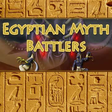 rpg maker vx ace egyptian myth battlers on steam graphics rpg maker create your own game