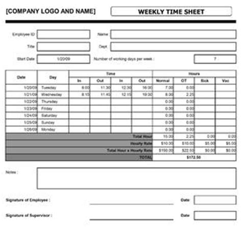 time sheet office templates openoffice calc invoice template hardhost info
