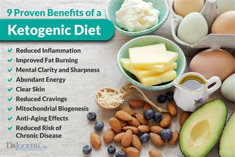 healthy fats on ketogenic diet 9 proven benefits of a ketogenic diet drjockers