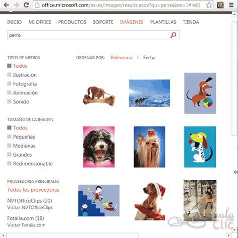 seleccionar varias imagenes word 2013 curso gratis de word 2013 aulaclic 11 b 225 sico
