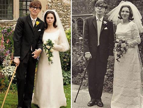 The On The Paula Hawking N stephen hawking