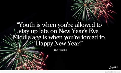 quotes film new year s eve happy new year eve