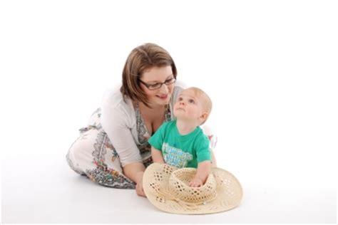 wann beginnt mit beikost ern 228 hrungsplan baby wichtige ern 228 hrung f 252 r ihr baby