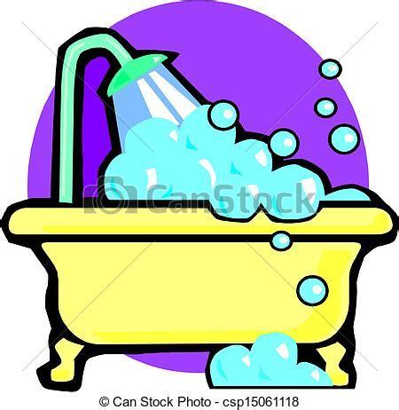 piktogramm badewanne vektor clip badewanne abbildung abbildung