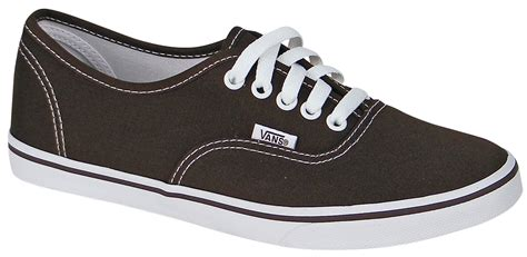 vans authentic lo pro 2121 vans authentic lo pro vans authentic lo pro speckle linen