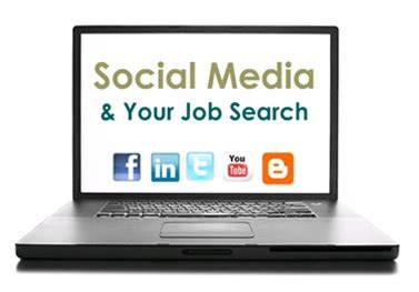 Best Social Media Search How To Find And Get A On Using Social Media Best Tips Wisestep