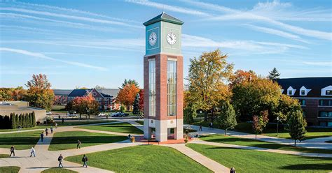 Https Arbor Edu Programs Mba Michigan by Undergraduate Admissions Arbor