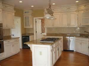 Bertch Kitchen Cabinets by Cabinets Amp Shelving Bertch Cabinets Reviews How To