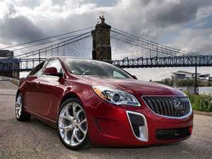 Buick Vehicles 2015 The Most Beautiful Cars Of 2015 Autobytel