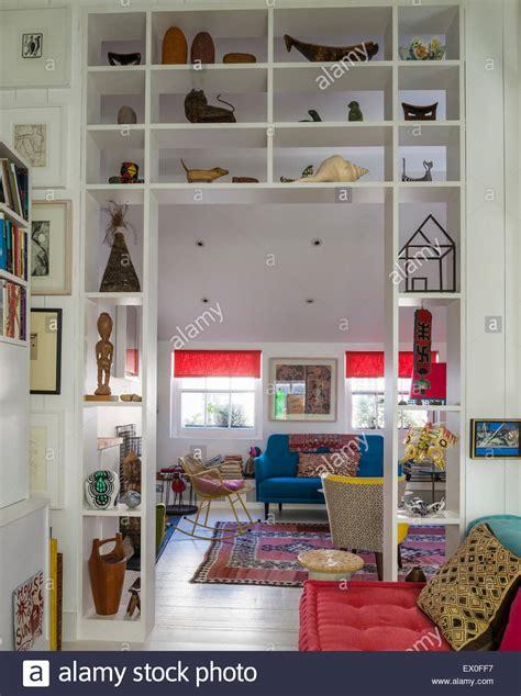 top 28 open shelves in living room pinterest the