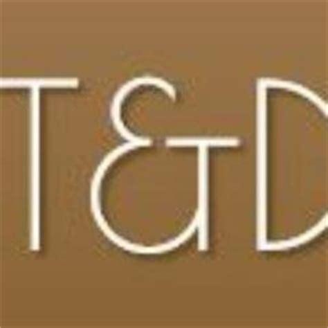 t d furniture tandd furniture