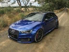 2003 Audi Rs4 25 Best Ideas About Audi Rs4 On Audi Rs6 Plus