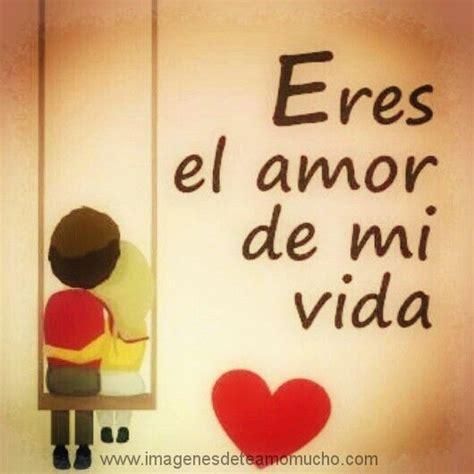 Imagenes De Amor Para El Amor De Mi Vida | imagenes bonitas de amor para descargar imagen de amor