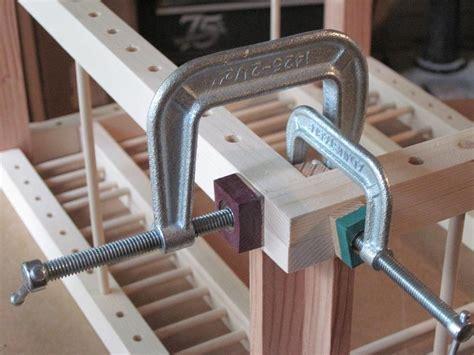 chicken crate  dyno  lumberjockscom woodworking