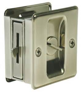 Cabinet Makers Hardware Pocket Door Hardware Antique Pocket Door Hardware Pulls