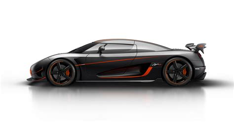 koenigsegg all cars koenigsegg agera rs 2016 cartype
