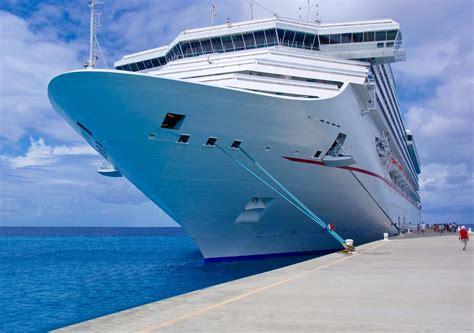 cruise shore excursions  rhodes kos islands  gem travel