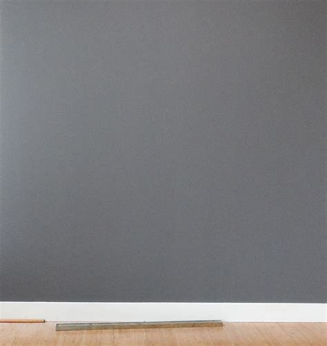 Gray Bedroom Paint make this chalkboard arrow wall colorhouse