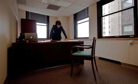 rooms for rent in albany ny albany office address at 90 state