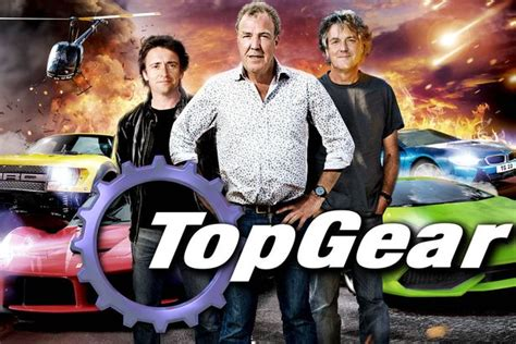 amazon top gear how much have amazon paid for former top gear trio jeremy