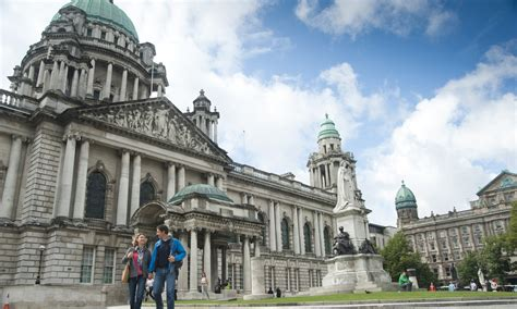 what is a belfast belfast city belfast for young people things to do in