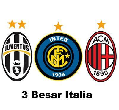 Kaos Fiat Fiat Logo 2 arti bintang emas di atas logo klub italia sekedar tahu