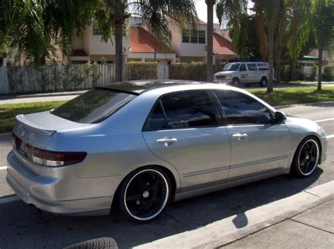 2004 honda accord tires 17 best images about accord nation on